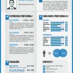 Curriculum Vitae Tomás Pintado 3.0